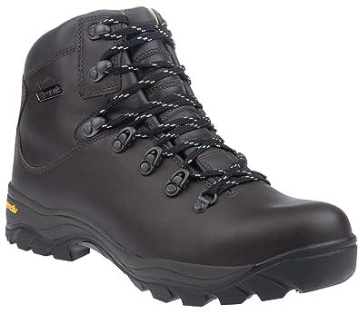 ac1fb881b1ca Karrimor Women's KSB Style X-Lite Boots: Amazon.co.uk: Shoes & Bags