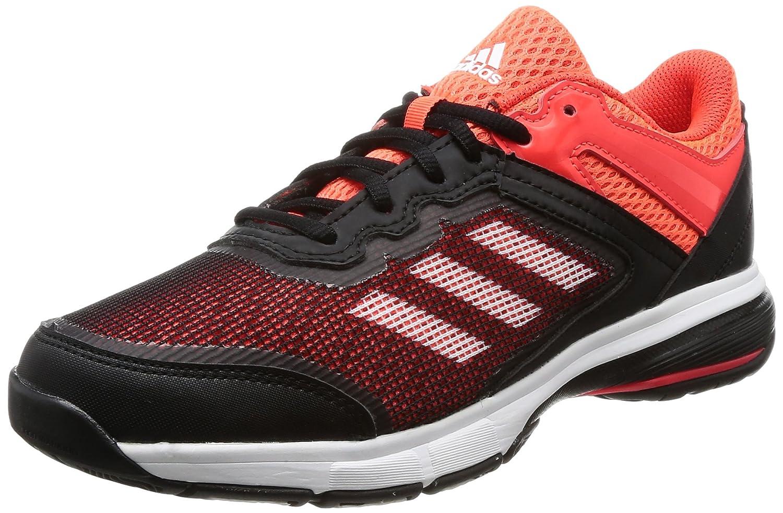 Adidas Herren Exadic Handballschuhe B071JV18HC Handballschuhe Die Farbe ist sehr auffällig