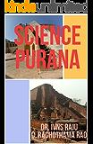 Science Purana: Vedanta through science