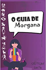 O guia de Morgana eBook Kindle