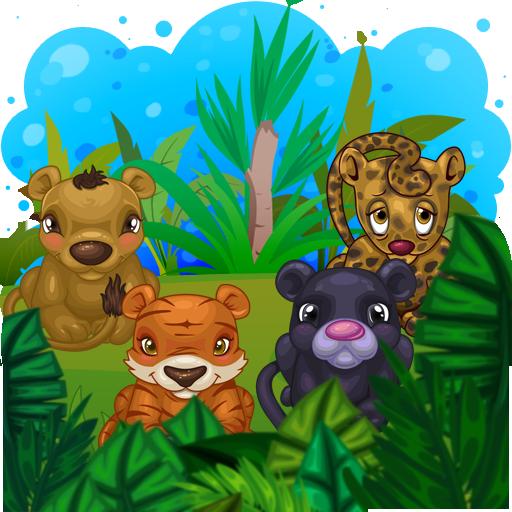 jungle-cubs