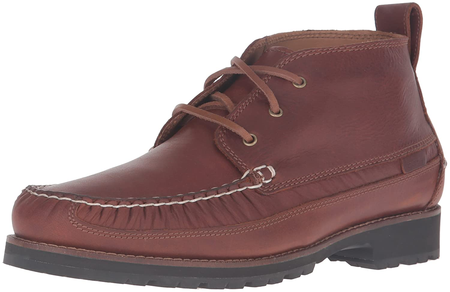 Cole Haan Men's Connery Moctoe Chukka Boot