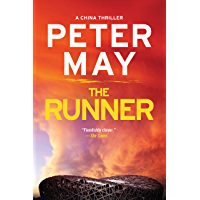 The Runner (The China Thrillers Book 5)