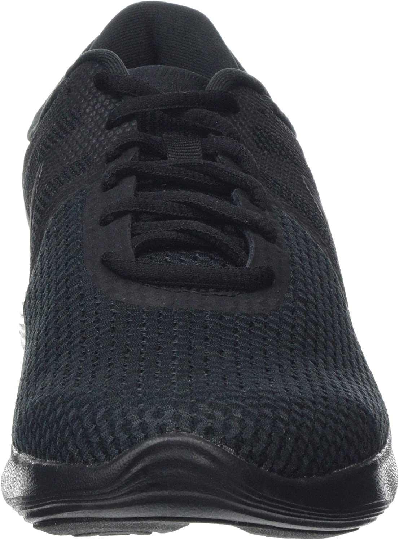 Nike Revolution 4 EU, Zapatillas de Running Mujer: Amazon.es: Zapatos y complementos