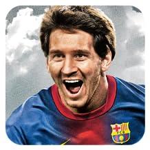 Messi: Soccer Tricks & Skills