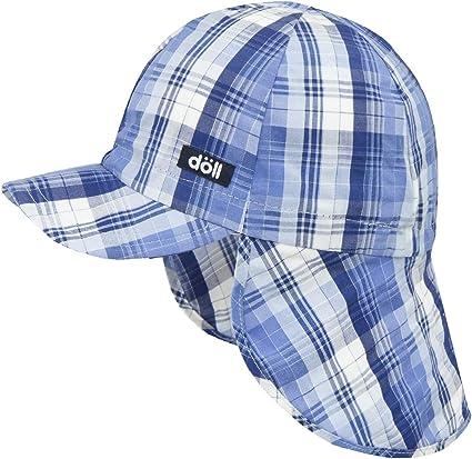 D/öll Baseballm/ütze Sombrero para Beb/és
