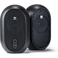 Deals on JBL Professional 1 Series 104 Reference Monitors Pair JBL104