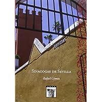 Sinagogas de Sevilla: 104 (Arte Hispalense)