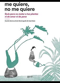Compañía botánica: La guía definitiva de la jardinería urbana ...
