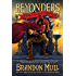 A World Without Heroes (Beyonders Book 1)