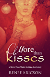 More Than Kisses