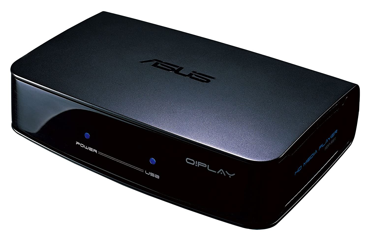 ASUS O!PLAY MEDIA PRO PLAYER DRIVERS FOR WINDOWS XP