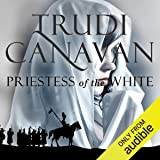 Priestess of the White: Age of Five, Book 1