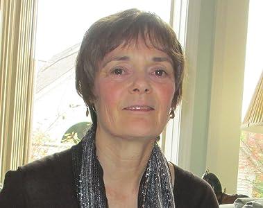 Teresa Garland