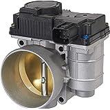 Spectra Premium TB1001 Electronic Throttle Body