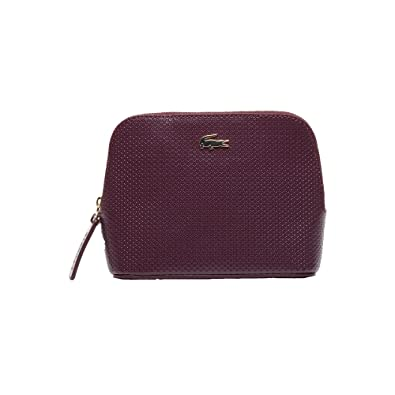 Lacoste Bolso Nf1372ce Et Sacs TuChaussures 580 IYWH9D2eE
