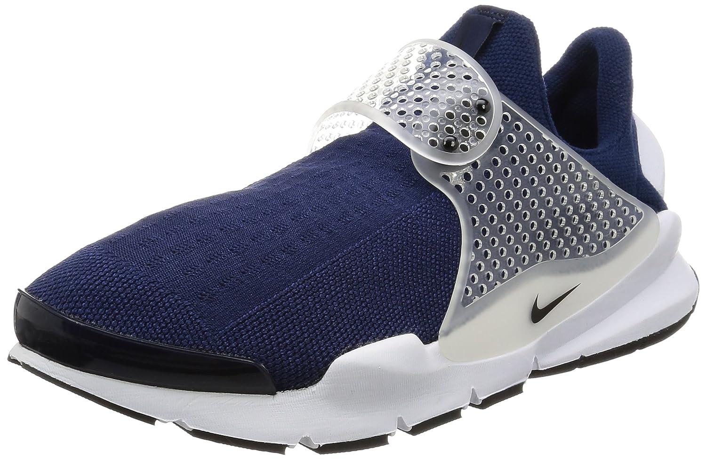 super popular c67e2 9334e Amazon.com | Sock Dart - 819686-400 | Fashion Sneakers