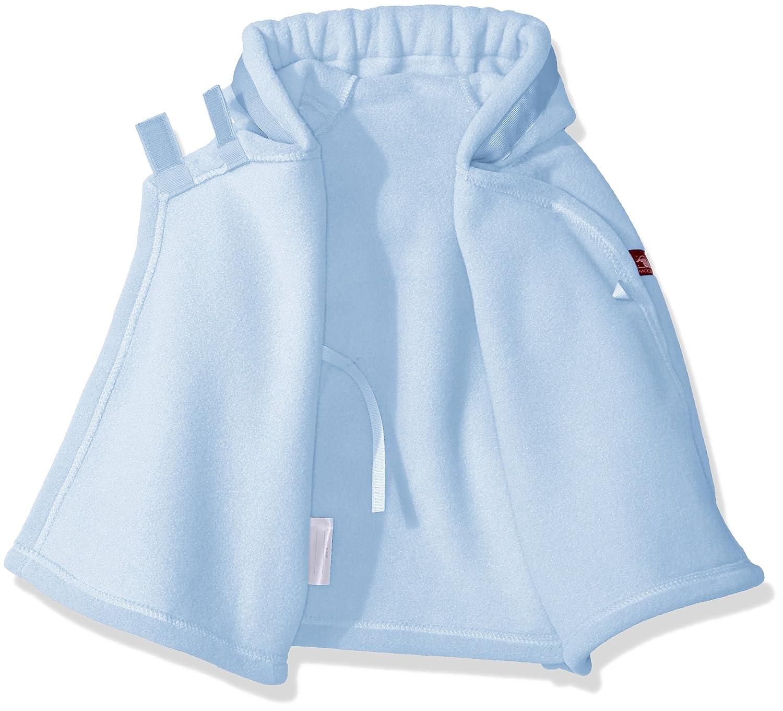 a89464414 Amazon.com  Widgeon Baby Little Kids Polartec Fleece Warmplus Hooded ...