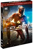 The Flash - Seconda Stagione (6 DVD)