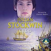Kydd: Thomas Kydd, Book 1