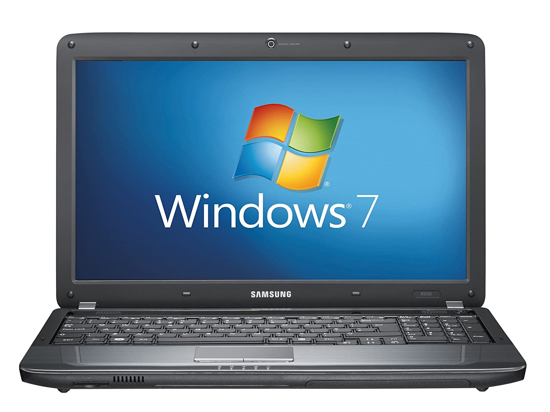 Notebook samsung core i3 4gb 500gb - Samsung R540 15 6 Inch Hd Laptop Intel Core I3 370m 2 4ghz 4gb 500gb Dvdrw Wlan Webcam Windows 7 Home Premium 64 Bit Silver Amazon Co Uk