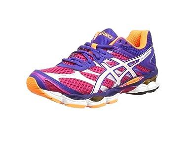 Asics Gel-Cumulus 16, Women's Running Shoes: Amazon.co.uk