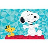 Tervis 1300487 Peanuts - Geometric Snoopy Insulated
