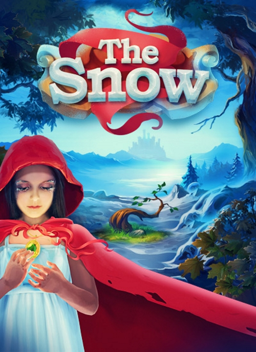 the-snow-fable-download