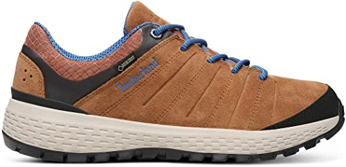 Homme 2019 Timberland Timberland Chaussure Chaussure mOvyN0w8n