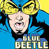 img - for Blue Beetle (1986-1988) (Issues) (24 Book Series) book / textbook / text book