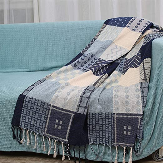 Eazyhurry - Tapiz para sofá Cama de sillón, diseño étnico ...