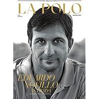 La Polo - The Polo Story