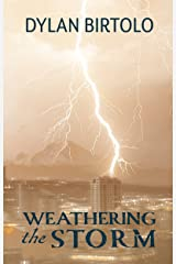 Weathering the Storm Kindle Edition