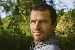 Nicolas Croce