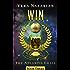 Win (The Atlantis Grail Book 3)