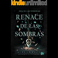 Renace de las sombras (Saga And I Darken nº 2)