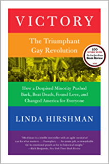 Amazon dust tracks on a road ebook hurston zora neale victory the triumphant gay revolution fandeluxe Document