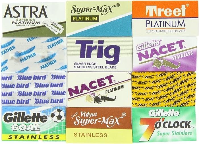 Top 10 Neutrogena Clear Pore Side Effects