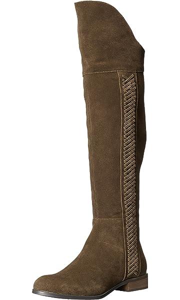 4117527c560 Sbicca Women s Spokane Riding Boot