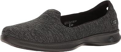 Go Step Lite Slip-on Walking Shoe