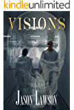 Visions (The Vision Book 2)