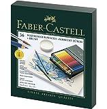 Albrecht Durer 36 Watercolor Pencil Set Box