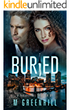 Buried (Masked Book 2)