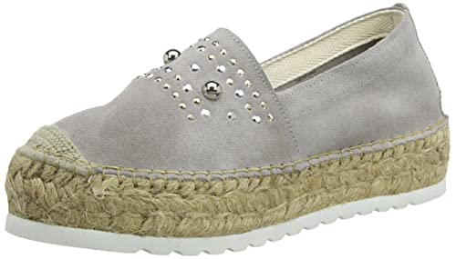 Carvela Women's Krowd NP Espadrilles For Sale Cheap Price HDG2ZnBXF
