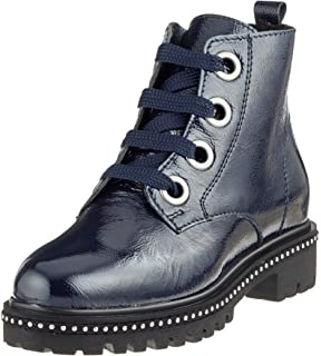MARCO TOZZI Damen 2-2-25206-21 714 Stiefeletten  Amazon.de  Schuhe ... 2da39d8a80