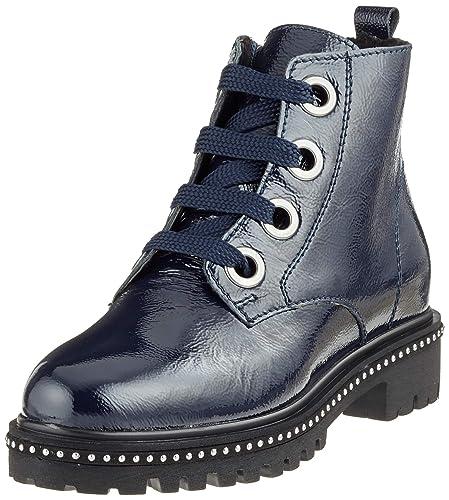 Marco Tozzi Premio Damen 25126 31 Combat Boots