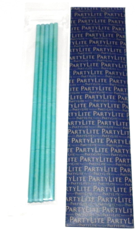 Duftstick SmartScents by Partylite Blaues Mittelmeer Produktbeschreibung siehe unten