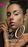 Lady O (versione italiana)