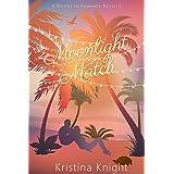 Moonlight Match: Resort to Romance Series