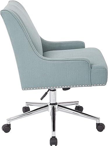 INSPIRED Office Desk Chair